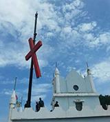 blue-sky-cross