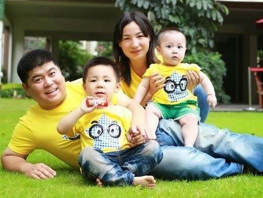 Cheng Jie good